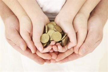 Являются ли алименты доходом матери, семьи, ребенка