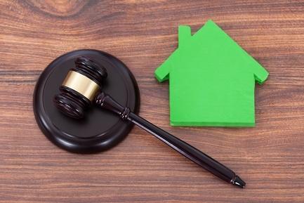 Регистрация права собственности на квартиру по наследству