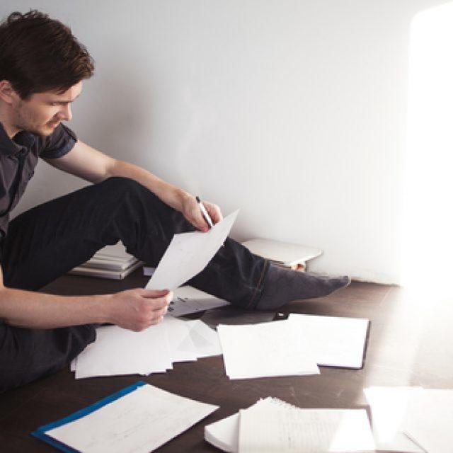 Регистрация и момент переход права собственности на недвижимое имущество: сроки, порядок, госпошлина, документы