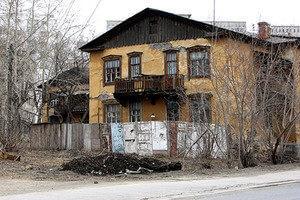 Какое жилье считается ветхим и аварийным: при каком проценте износа дом признается аварийным, критерии