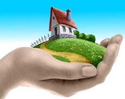 Как оформить земельный пай по наследству, как вступить в наследство на земельный пай