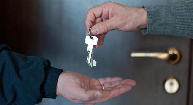 Как продать квартиру самостоятельно без посредников, без риэлтора: пошаговая инструкция для продавца 2019 – порядок продажи квартиры в 2019 году поэтапно