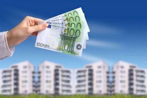 Как обезопасить себя при покупке квартиры на вторичном рынке – как обезопасить сделку купли-продажи квартиры