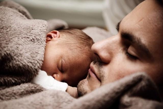 Презумпция отцовства: что это, сколько действует