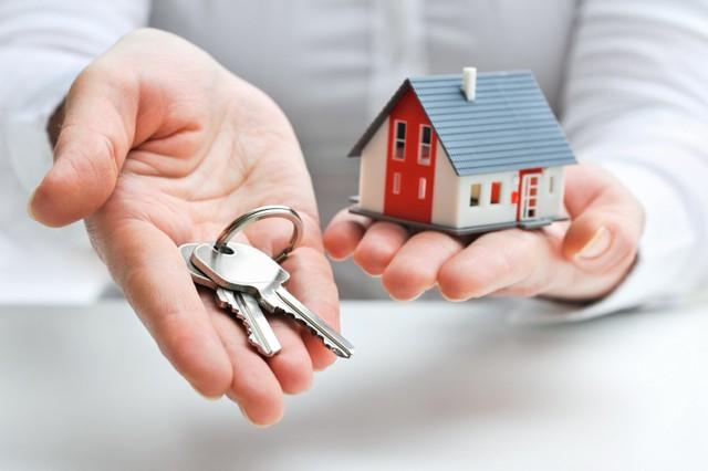 Договор купли продажи квартиры с несовершеннолетними детьми (образец)