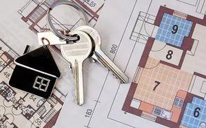 Сколько квадратных метров положено на человека в квартире в 2019 году: минимальная жилплощадь, нехватка