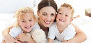Алименты на содержание жены до 3 лет, алименты на мать ребенка до трех лет, размер алиментов на супругу до 3-х лет