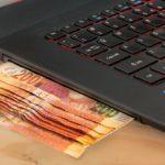 Как узнать и проверить задолженность по алиментам онлайн по фамилии, как узнать и посмотреть сумму долга по алиментам через интернет.