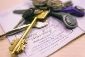 Прописка в квартире с долевой собственностью, можно ли и как прописать на свою долю без согласия других дольщиков в 2019 году