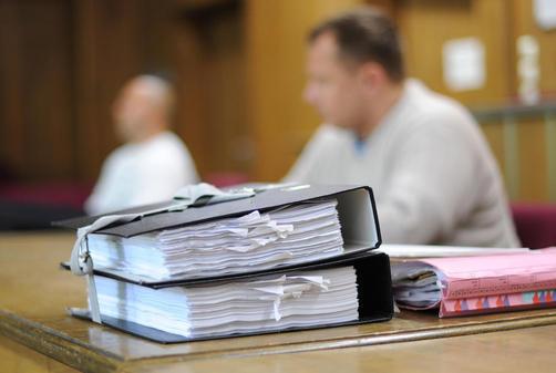Заявление о согласии на развод, образец согласие на расторжение брака