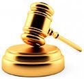 Покупка квартиры у юридического лица: риски покупателя