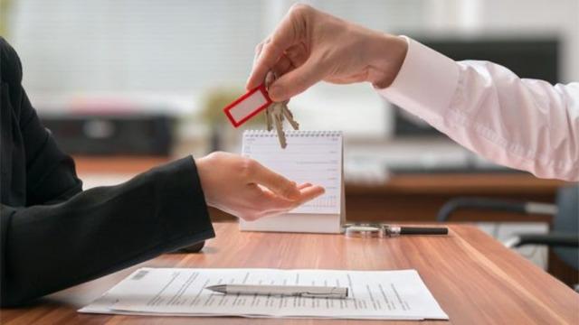 Справка ПНД для продажи квартиры (образец)