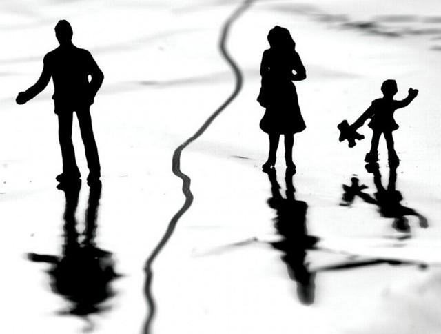 Лишение родительских прав отца за неуплату алиментов: порядок, документы, госпошлина, последствия, судебная практика - основания для лишения родительских прав отца