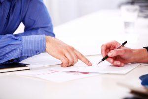 Назначение платежа при перечислении алиментов