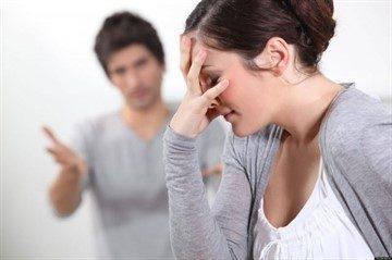 Есть ли разница, кто подает на развод - муж или жена