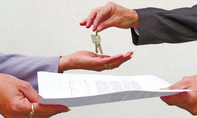 Что нужно знать при покупке квартиры на вторичном рынке, на что обратить внимание при покупке квартиры: риски, подводные камни
