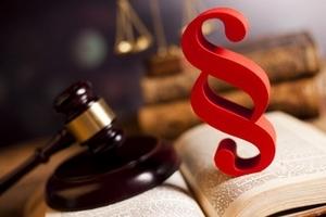 Как не платить алименты законным способом на ребенка - в каких случаях можно не платить алименты