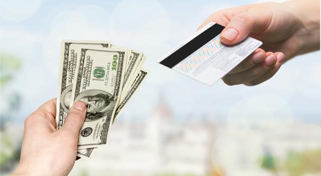 Раздел долгов при разводе супругов - как поделить долговые обязательства после развода