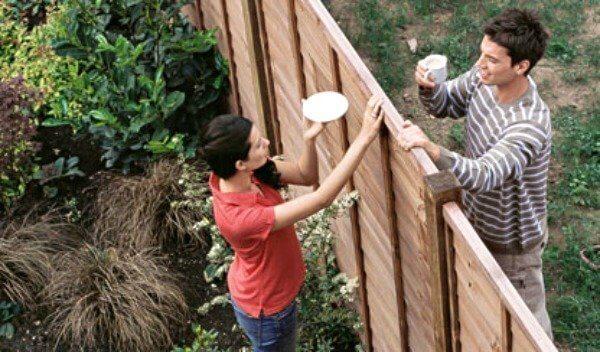 Как можно выселить квартирантов соседей, которые шумят