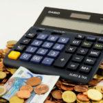 Как платят алименты индивидуальные предприниматели в 2019 году? Как рассчитывают и взыскивают алименты с ИП.