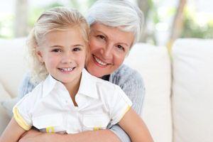 Как оформить опекунство на ребенка - какие документы нужны для опеки над ребенком: порядок, процедура, условия, что нужно