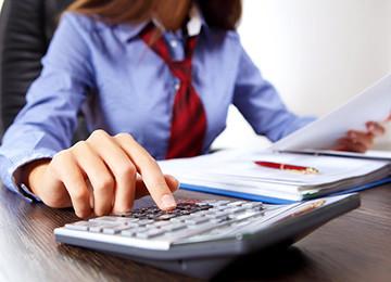 Сколько стоит вступить в наследство: основные расходы