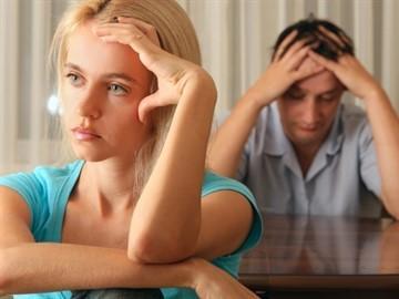 Как узнать подала ли жена или муж на развод