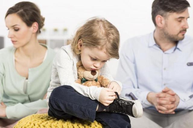 Алименты на содержание жены до 3 лет ребенку, размер