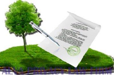 Приватизация земли под частным домом: порядок, документы - как приватизировать землю под частным домом в 2019 году