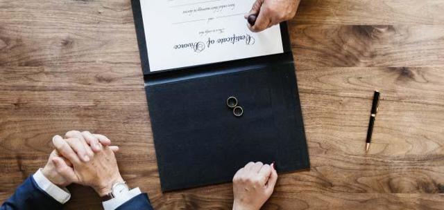 Госпошлина на развод в 2019 году: стоимость через суд и ЗАГС - сумма, размер госпошлины за расторжение брака