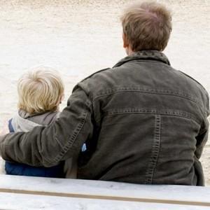 Заявление об установлении факта признания отцовства после смерти отца (образец)