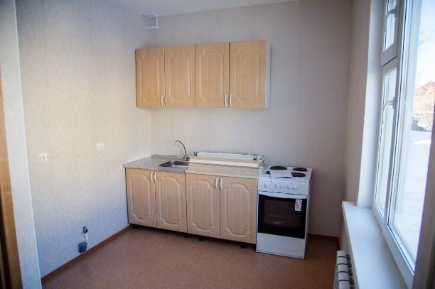 Жилые помещения специализированного жилищного фонда: понятие, виды и назначение