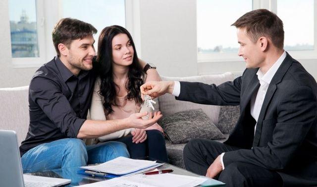 Покупка доли в квартире: подводные камни и риски