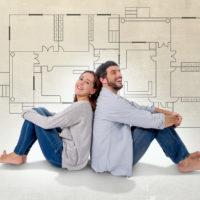 Нужен ли техпаспорт при продаже квартиры, можно ли продать квартиру без технического паспорта