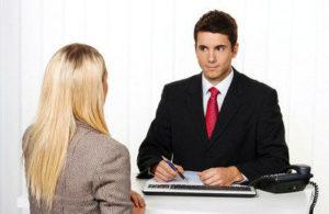 Порядок вступления в наследство без завещания по закону: процедура, документы, очередь, срок давности  Как вступить в наследство без завещания по закону