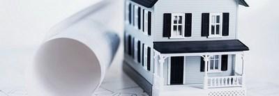 Как правильно оформить покупку квартиры на вторичном рынке: пошаговая инструкция, процедура, порядок оформления, правила, алгоритм, советы
