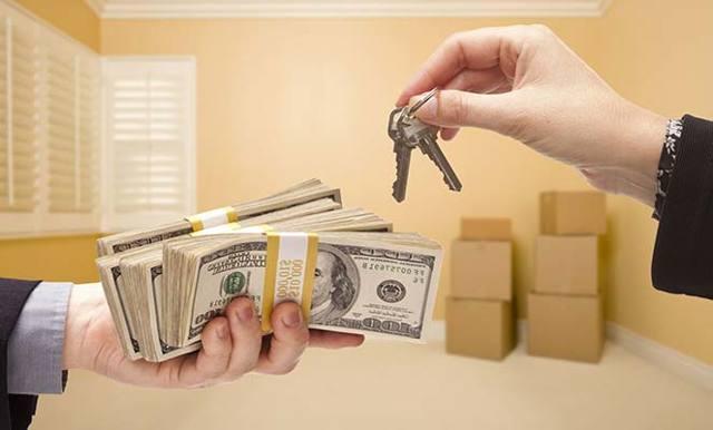 Продажа квартиры с несовершеннолетними детьми, как продать квартиру, если прописан или собственник несовершеннолетний ребенок