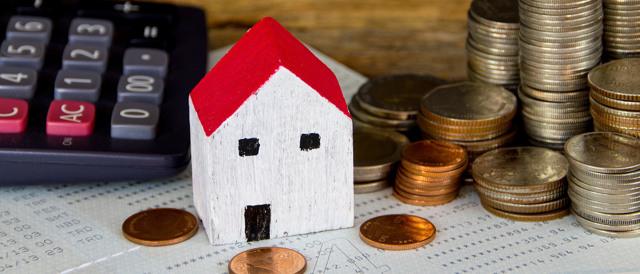 Приватизация аварийного жилья, можно ли и как приватизировать квартиру в аварийном жилье