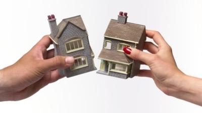 Продажа квартиры без согласия супруга, можно ли и как продать квартиру без согласия супруга
