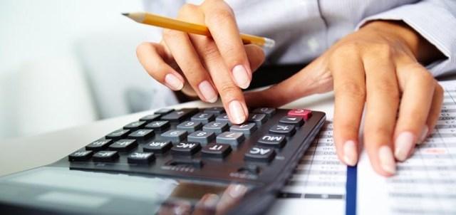 Как рассчитываются алименты на ребенка, расчет алиментов из заработной платы: пример расчета и порядок