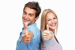 Как разделить имущество при разводе без суда