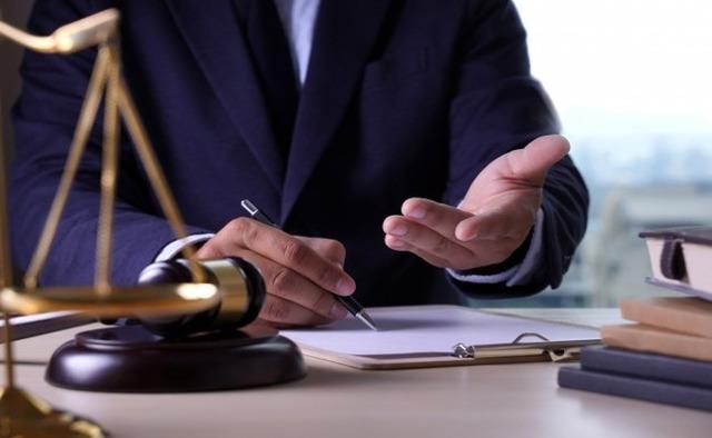 Как признать недействительной сделку купли продажи квартиры