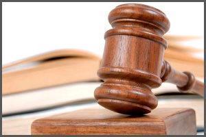 Взыскание алиментов за прошедший период: исковое заявление, документы, судебная практика - как получить алименты за прошлые годы