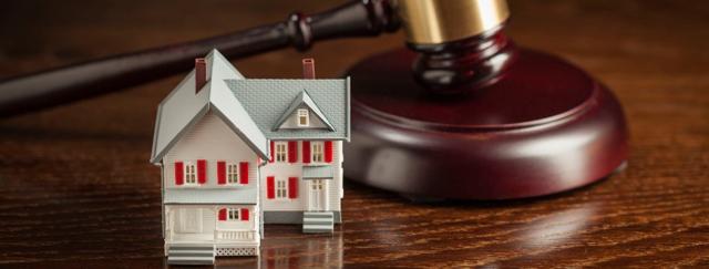Можно ли и как отменить приватизацию квартиры - аннулирование приватизации квартиры