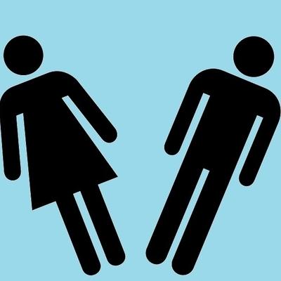 Как подать на раздел имущества после развода - процедура и порядок раздела имущества при разводе