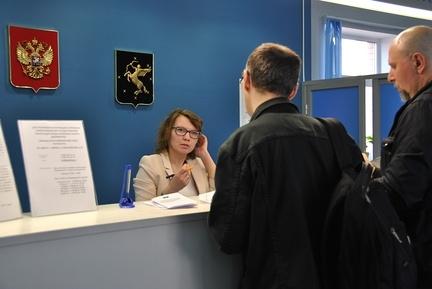 Нужно ли выписываться при временной регистрации в 2019, чтобы временно прописаться нужно ли выписываться