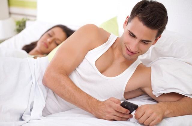 Развод во время беременности по инициативе жены или мужа - могут ли развести, если жена беременна?