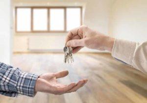 Как продать квартиру, если один из собственников против