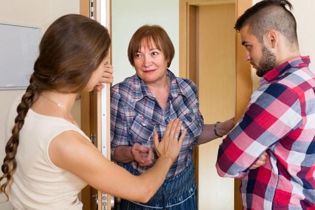 Как выселить соседей алкоголиков из квартиры, как выселить соседа из квартиры который пьет