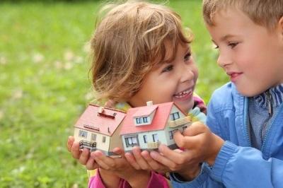 Доверенность на приватизацию квартиры, жилья